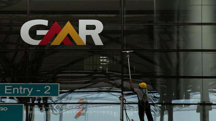 GMR Group cuts employees' salary by up to 50 percent due to COVID-19- India TV Paisa
