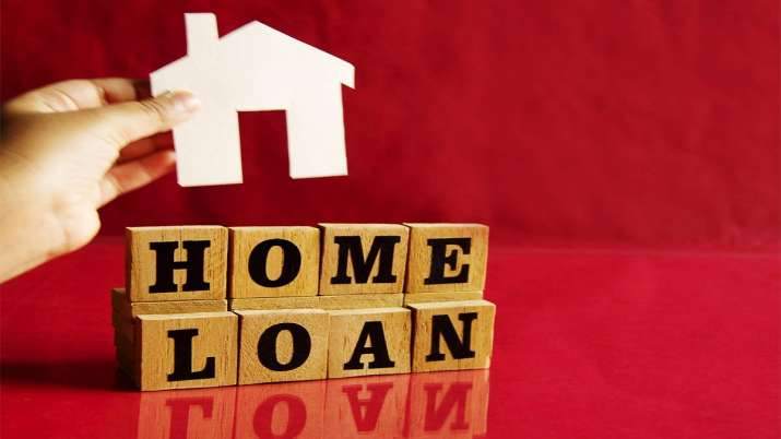 HDFC reduces its Retail prime landing rate on housing laon- India TV Paisa