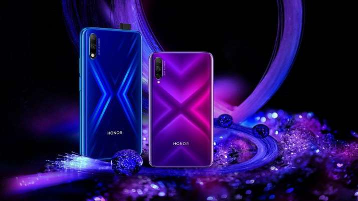 Honor to launch 7-inch 5G smartphone this year- India TV Paisa
