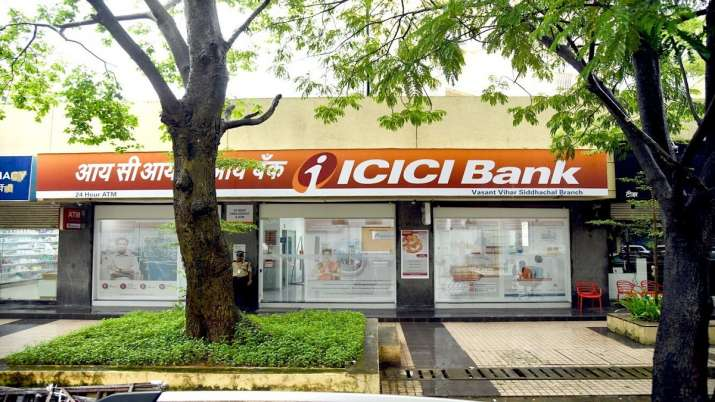 ICICI Bank sells Rs2,250 crore stake in ICICI Lombard- India TV Paisa