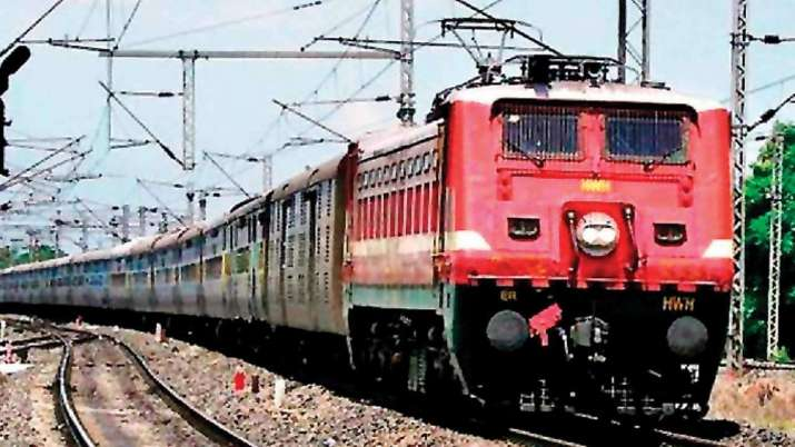 COVID-19 Impact: Freeze on new posts to cutting down on stationary use, railways set to adopt auster- India TV Paisa
