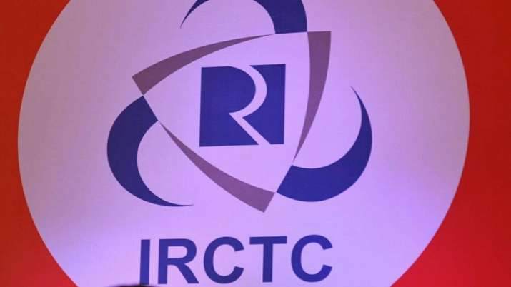 IRCTC lays off 500 hospitality supervisors as losses mount- India TV Paisa