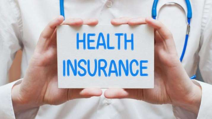 IRDAI allows insurers to offer short-term health policies against COVID-19- India TV Paisa