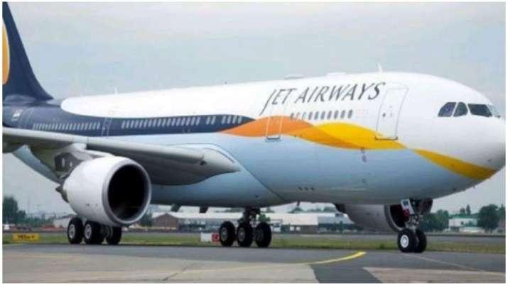Jet Airways' CoC approves Kalrock Capital-Murari Jalan's resolution plan- India TV Paisa