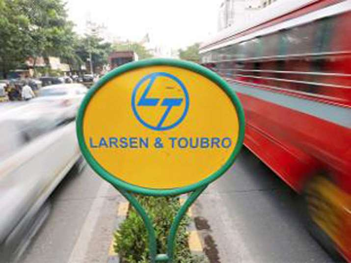 L&T Affirms its Commitment to Self-Reliant Indian Industry- India TV Paisa