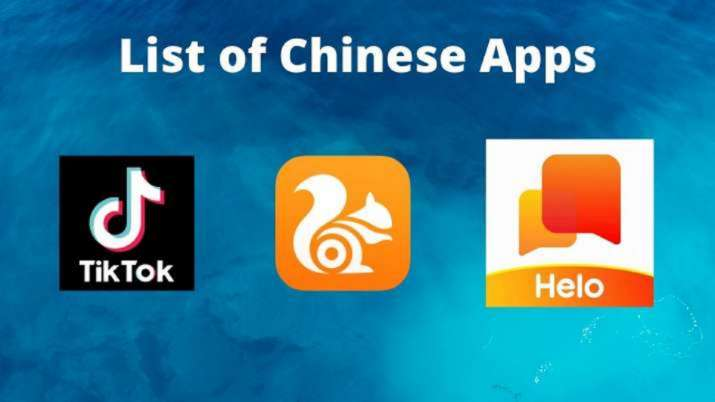 how to remove Chinese Apps from your mobile- India TV Paisa