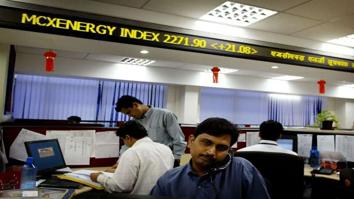 MCX to include domestic bullion refineries for deliveries- India TV Paisa