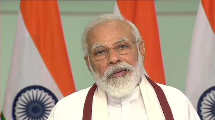 Mann ki Baat- India TV Paisa