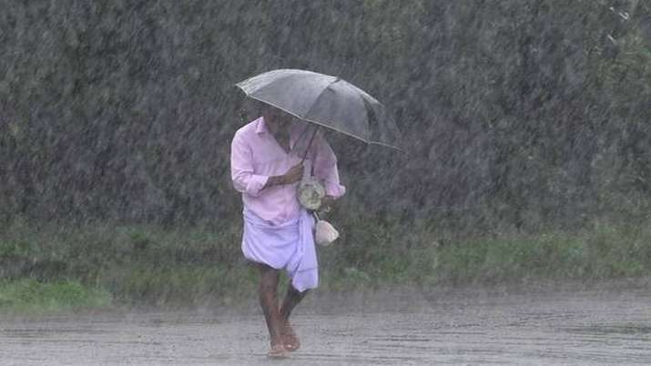 SW Monsoon in progress, 31 per cent more rainfall than normal in 14 days- India TV Paisa
