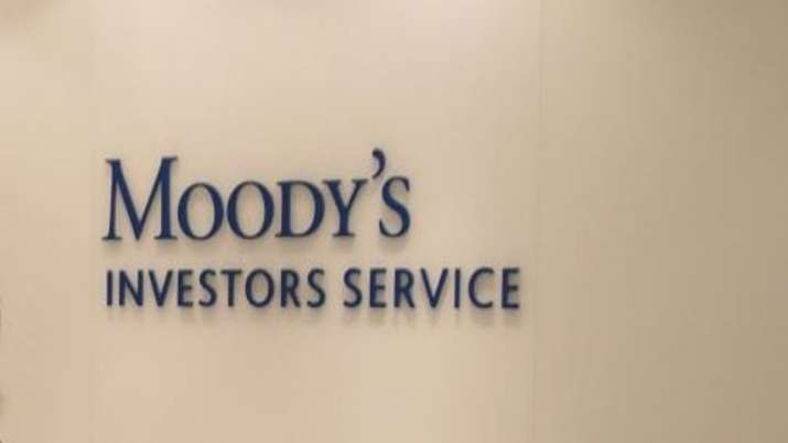 Moody's downgrades India's rating, changes outlook to negative from stable- India TV Paisa
