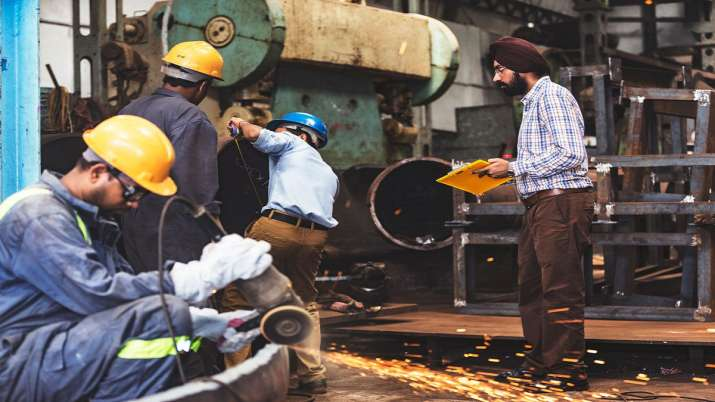 MSME new definition, criterion to come into effect from July- India TV Paisa