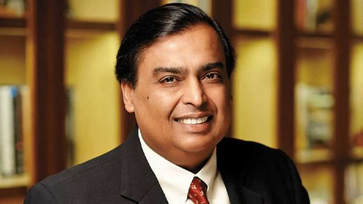 Jio platforms fund raising crosses 1 trillion- India TV Paisa