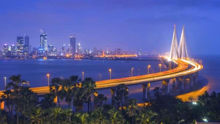 Mumbai in top 20 most expensive cities in Asia for expatriates- India TV Paisa
