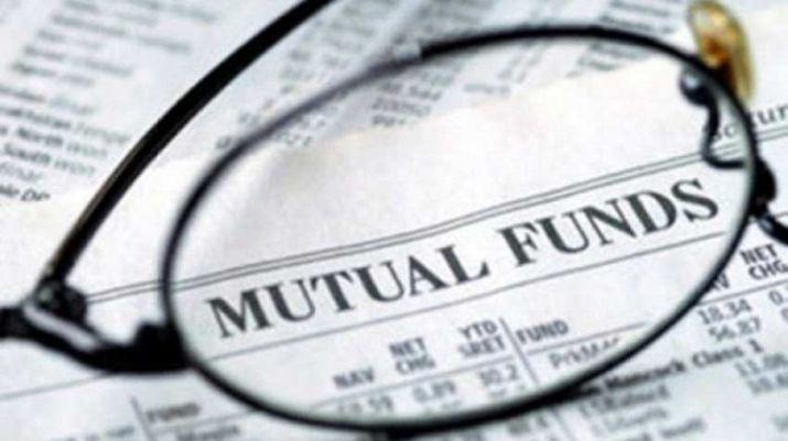 Mutual Fund- India TV Paisa
