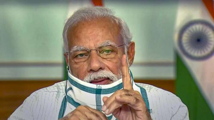 india cancel delhi-meerut RRTS project amid border tension with china- India TV Paisa