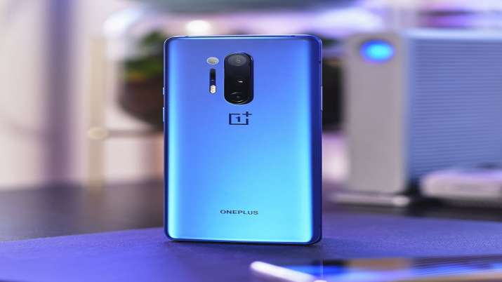 OnePlus 8 Pro First Sale In India Expected On June 15- India TV Paisa