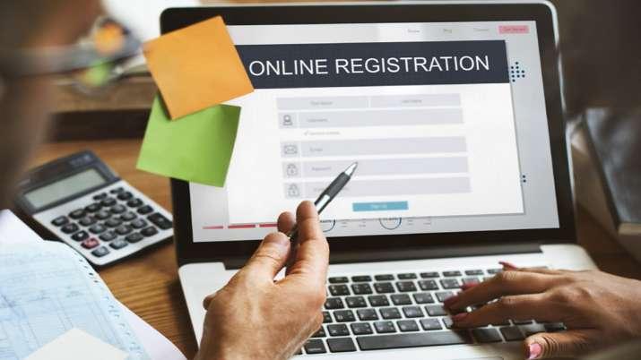 From 1 July, register enterprise online with Aadhaar, self-declaration- India TV Paisa