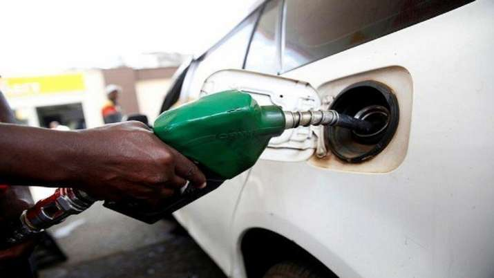 Petrol and diesel prices increase by Rs 0.33 and Rs 0.58 in Delhi today- India TV Paisa