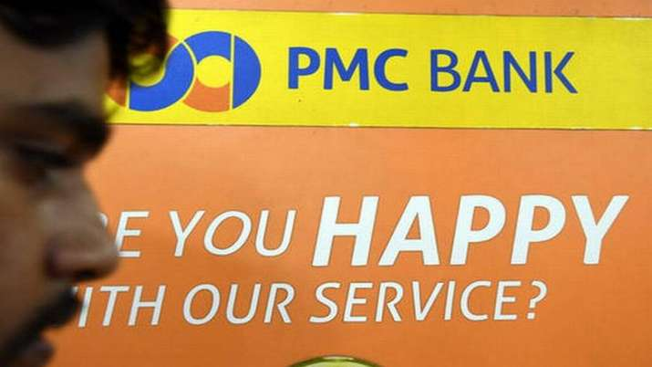 RBI extends restrictions on PMC Bank for 6 months, withdrawal limit now Rs 1 lakh- India TV Paisa