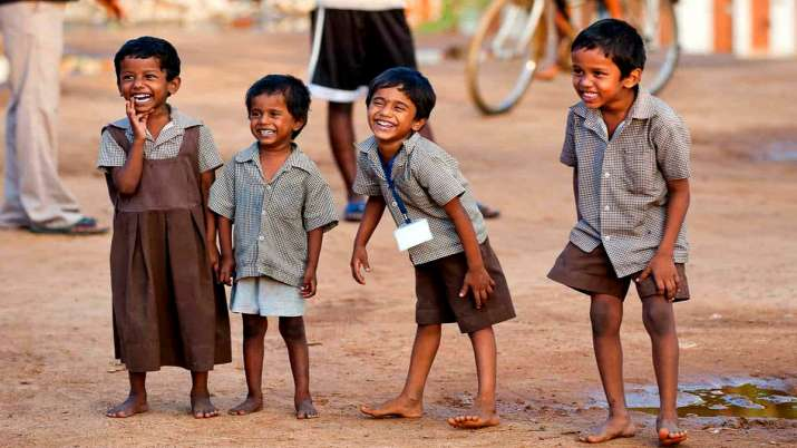 Global food emergency imminent; 49 mn may fall into extreme poverty- India TV Paisa