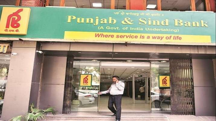 Punjab & Sind Bank Loss widens to Rs 236 crore in Q4 - India TV Paisa