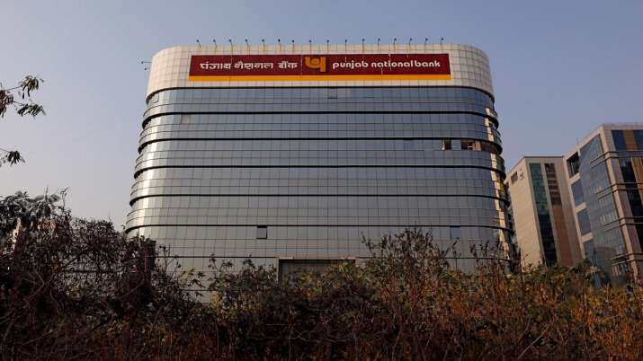 PNB Buys 3 Audis Worth Rs 1.34 Crore  Amid Coronavirus Crisis- India TV Paisa