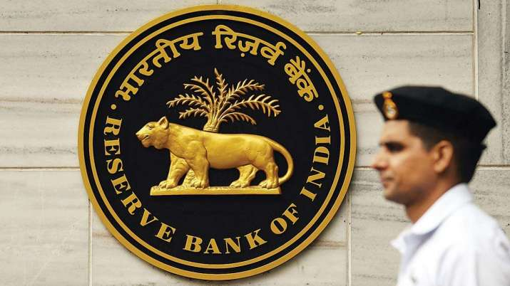 RBI bars People's Co-operative Bank from granting fresh loans, accepting deposit- India TV Paisa