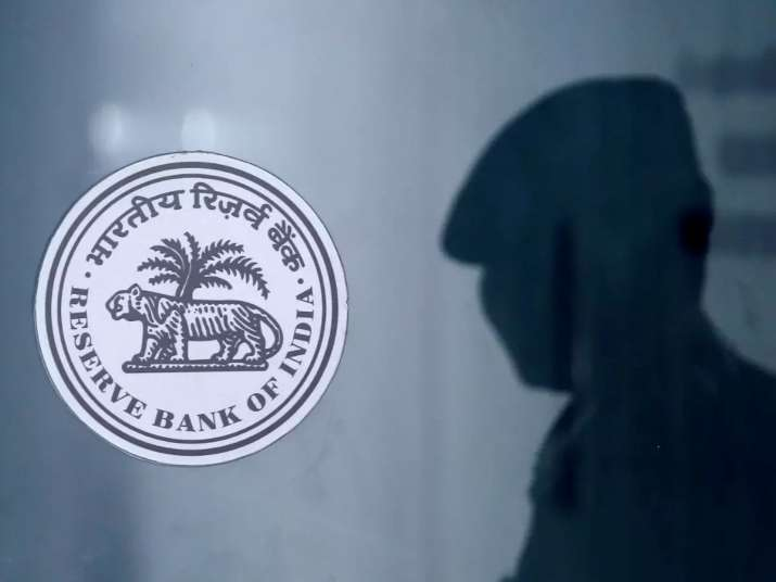 All Urban and multi-State cooperative banks to come under RBI supervision- India TV Paisa