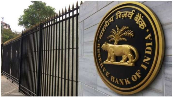 Cooperative banks, RBI, President, Ram Nath Kovind, Ordinance- India TV Paisa