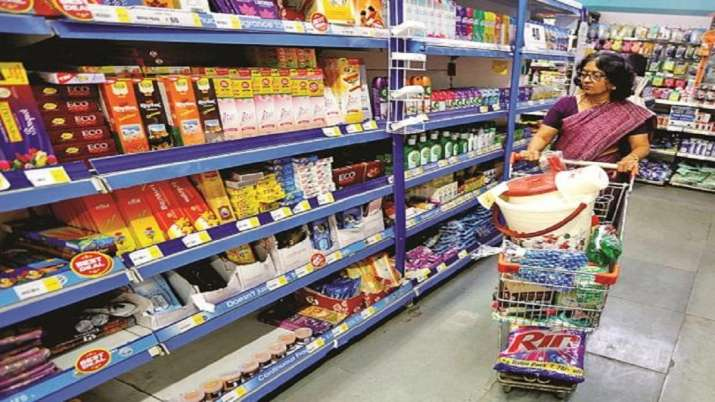 Relaxations during lockdown didn't help retailers- India TV Paisa
