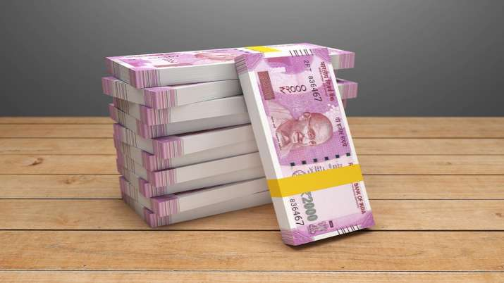 Personal loan rates in India- India TV Paisa