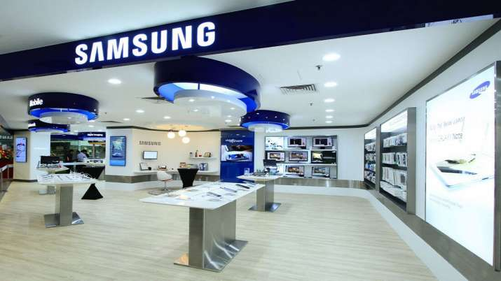 samsung extended warranty on mobile and electronics to june 15 - India TV Paisa