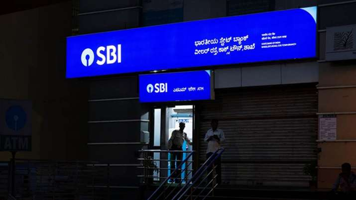 SBI Profit Jumps Over Four-Fold To Rs 3,581 Crore In March Quarter- India TV Paisa