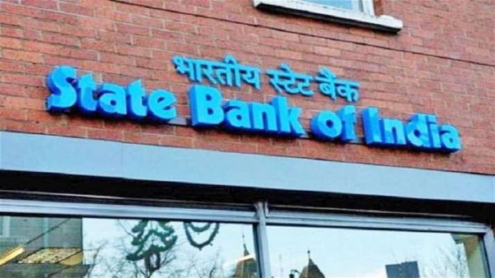 SBI to hold virtual annual general meeting on Jun 17- India TV Paisa