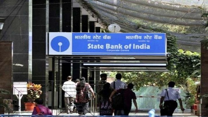 SBI on Rating downgrade- India TV Paisa