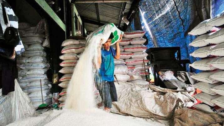 Sugar export from Maharashtra hit due to coronavirus lockdown- India TV Paisa