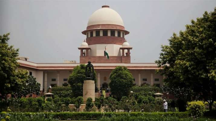 AGR Dues case- India TV Paisa