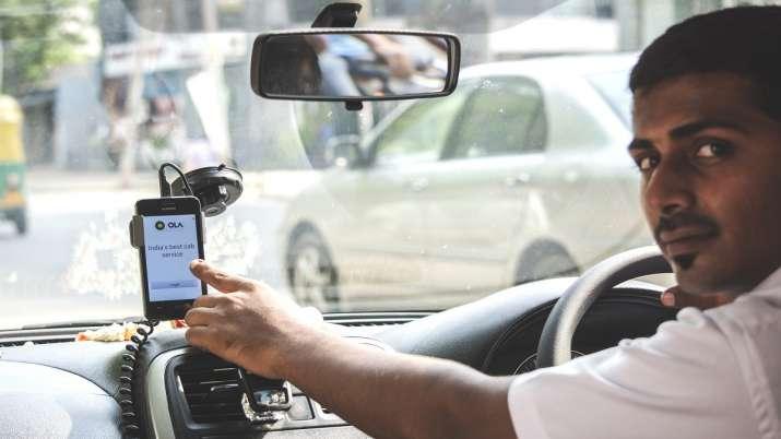 Coronavirus has led to 2 million job losses in bus, taxi sector, says  BOCI- India TV Paisa