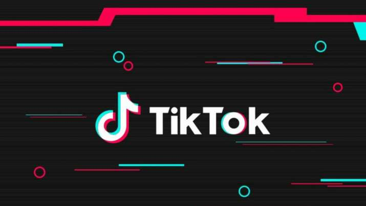 TikTok ban in india- India TV Paisa