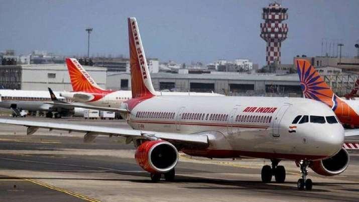 Vande Bharat mission: U.S. may bar Air India from operating charter flights- India TV Paisa