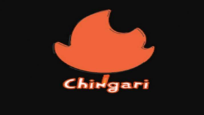 What Is The Chingari App?- India TV Paisa