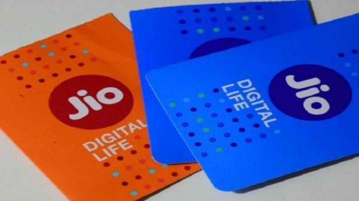 Jio Postpaid Plus plan Netflix Amazon Prime Disney Hotstar- India TV Paisa