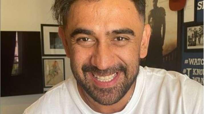 Photo of अभिषेक बच्चन के 'ब्रीद: इनटू द शैडोज' को-स्टार अमित साध भी कराएंगे कोविड-19 टेस्ट