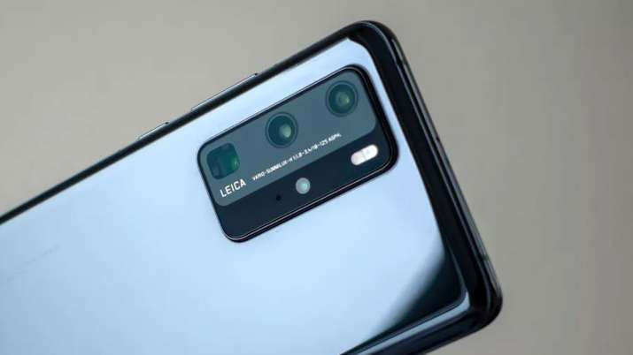 iPhones to get periscope telephoto cameras in 2022, says Kuo- India TV Paisa