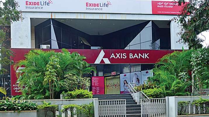 Axis Bank get nod for raise up to Rs 15,000 cr- India TV Paisa