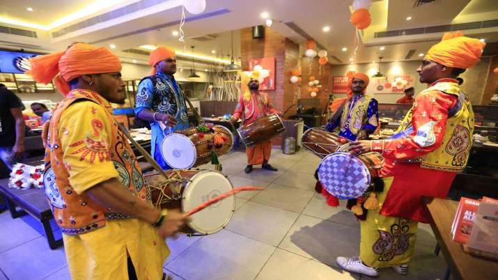 Barbeque Nation Hospitality gets Sebi's go ahead to float IPO- India TV Paisa
