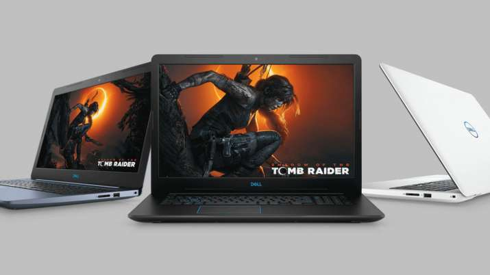 Dell launches 2020 gaming laptops in Alienware and Dell G series- India TV Paisa