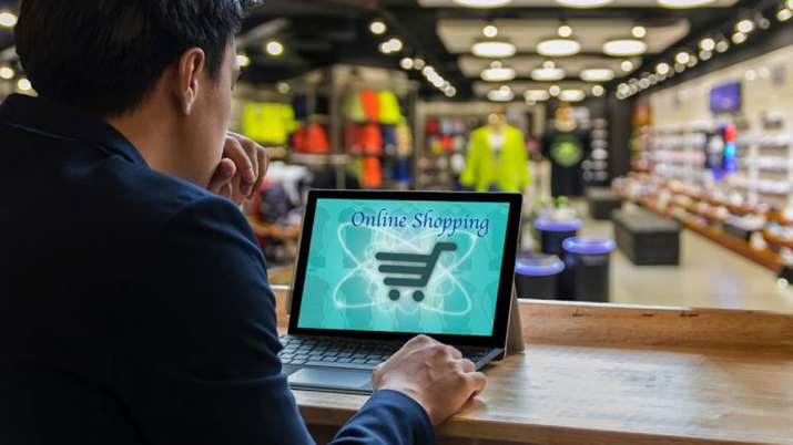 E-commerce platforms have to display country of origin on imported products: Centre to HC- India TV Paisa