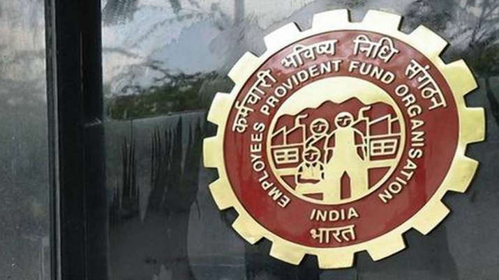 EPFO records 3.18 lakh new enrolments in May- India TV Paisa