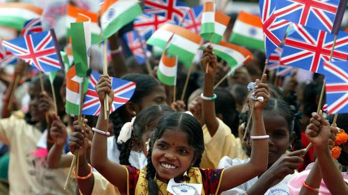 India moves up a rank to become second-largest source of FDI for UK- India TV Paisa
